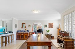 Picture of 3 Carlton Court, Arundel QLD 4214