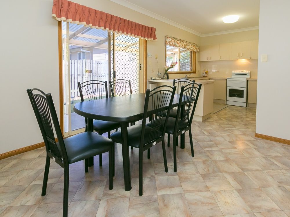 2 Pineapple Avenue, Torquay QLD 4655, Image 2