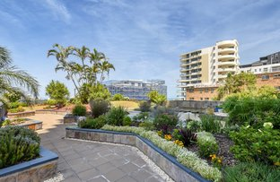 """Picture of 23/""""Westaway Towers"""" 40 Verney Street, Kings Beach QLD 4551"""