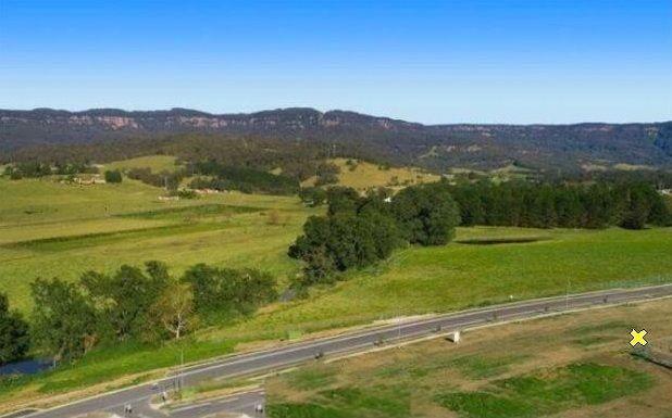 42 Borjeson Circuit, Calderwood NSW 2527, Image 0