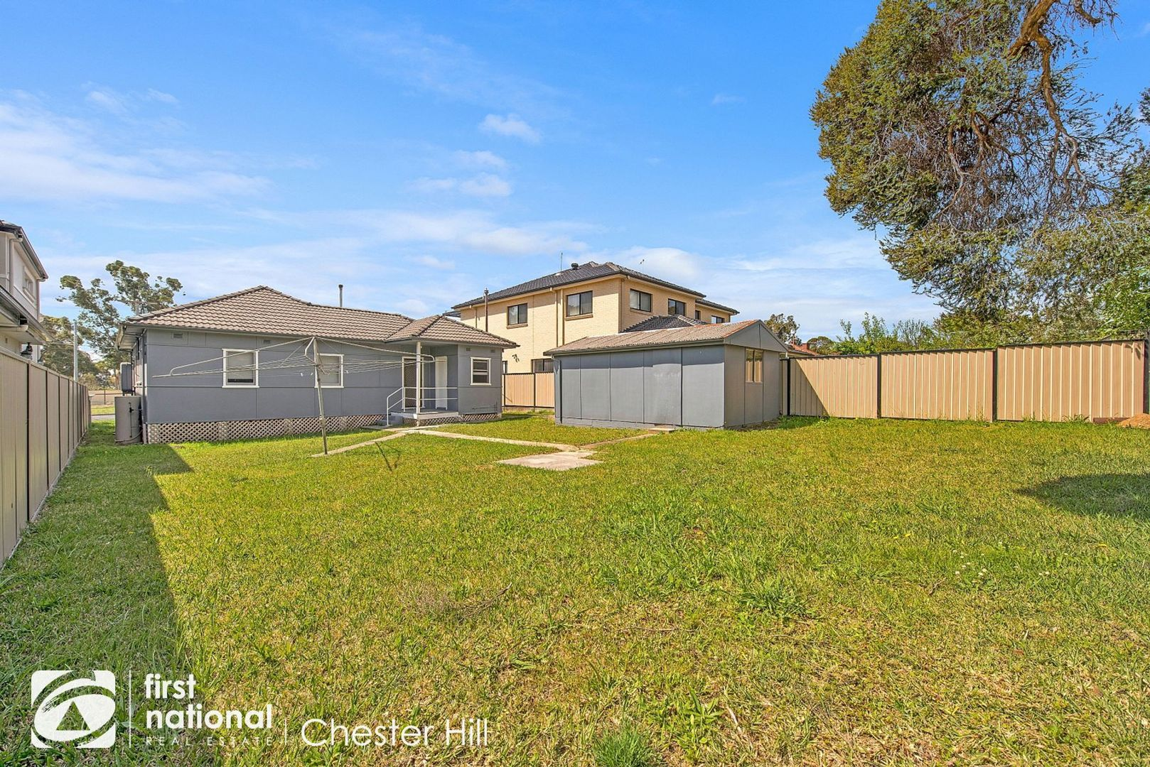 53 Ferrier Road, Yagoona NSW 2199, Image 1