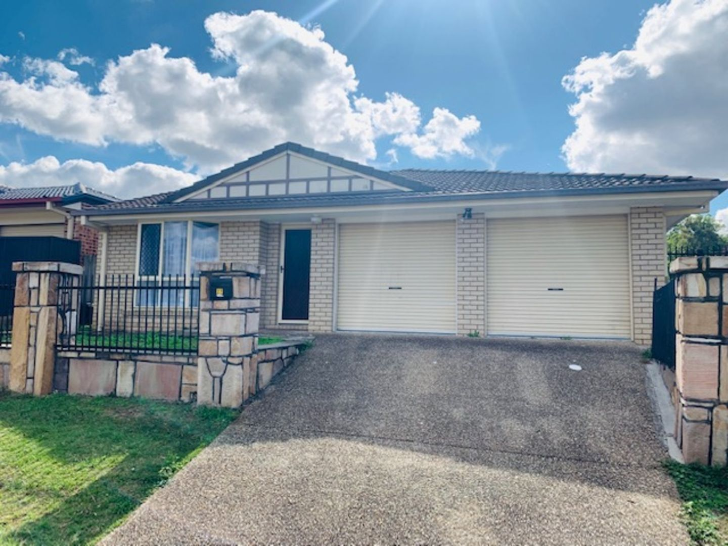 27 Linaria Circuit, Drewvale QLD 4116, Image 1