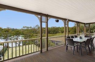 Picture of 1 Dettmann Avenue, Longueville NSW 2066