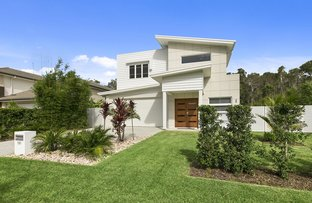 Picture of 191 Balgownie Drive, Peregian Springs QLD 4573