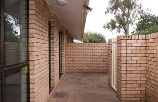 Picture of 2/50 Birch Avenue, Dubbo NSW 2830