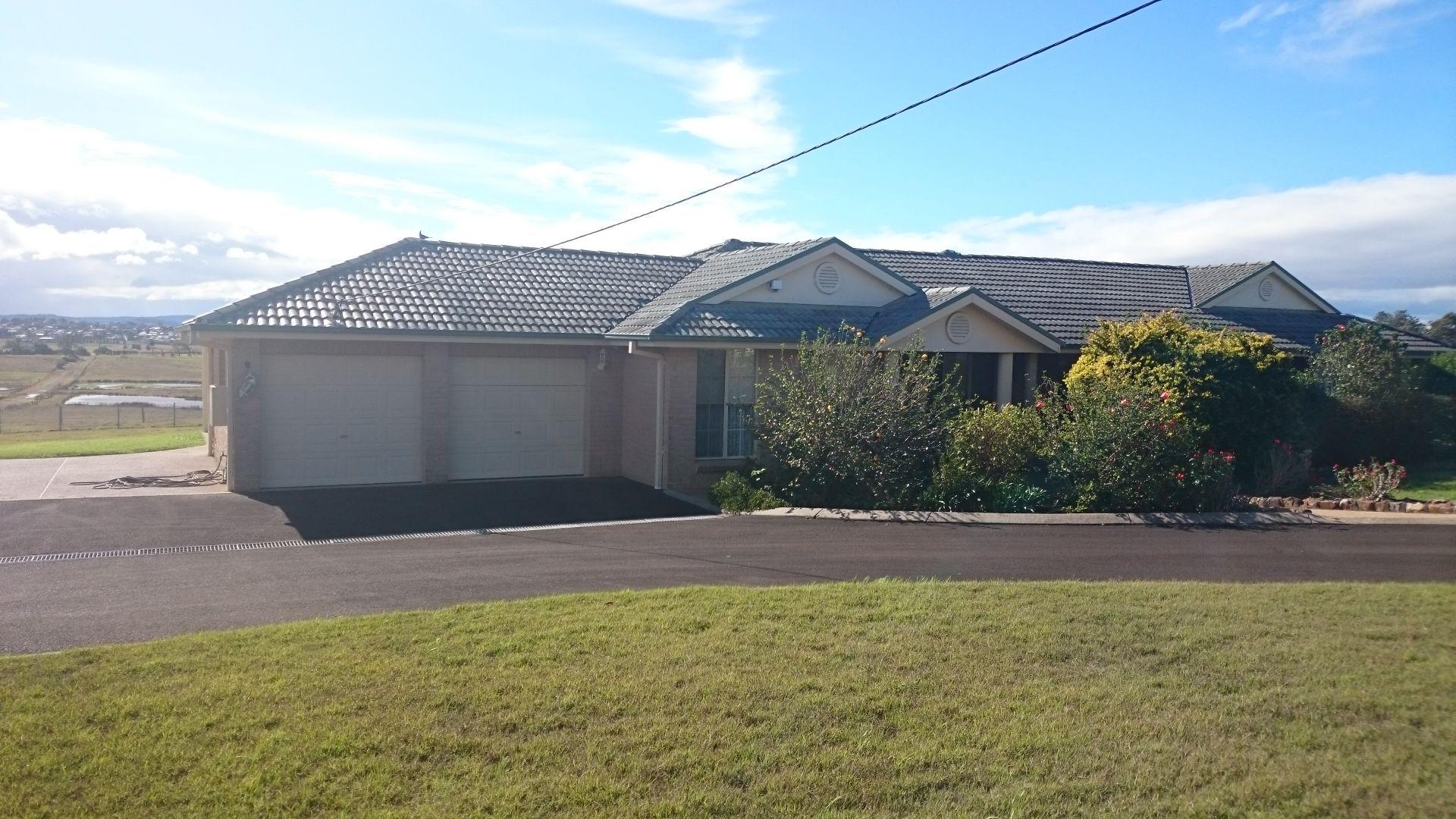 56 Gillieston Road, Gillieston Heights NSW 2321, Image 0