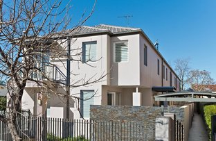 Picture of 2/1 Moyes Street, Marrickville NSW 2204