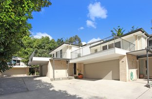 Picture of 34/50 Aspland Street, Nambour QLD 4560