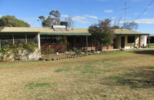 Picture of 50 Lake Road, Cohuna VIC 3568