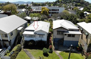 Picture of 11 Prince Street, Murwillumbah NSW 2484