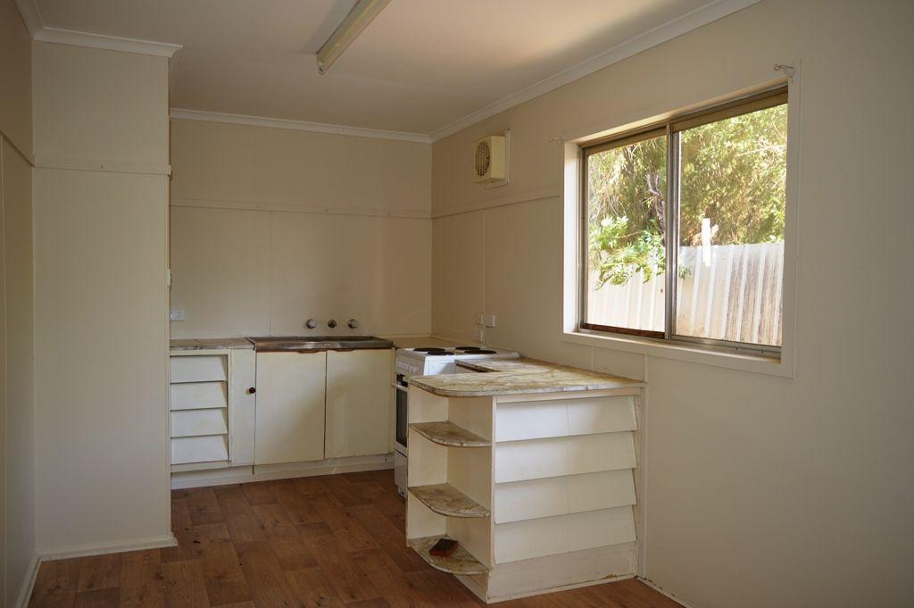 4/10 Elizabeth Street, Gilgandra NSW 2827, Image 2