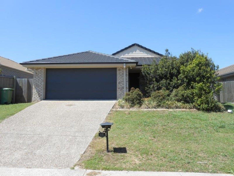 11 Pencarrow Crescent, Raceview QLD 4305, Image 0