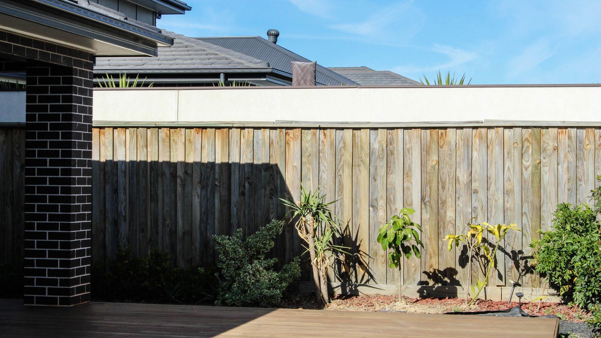 17 Settlers Avenue, Colebee NSW 2761, Image 1