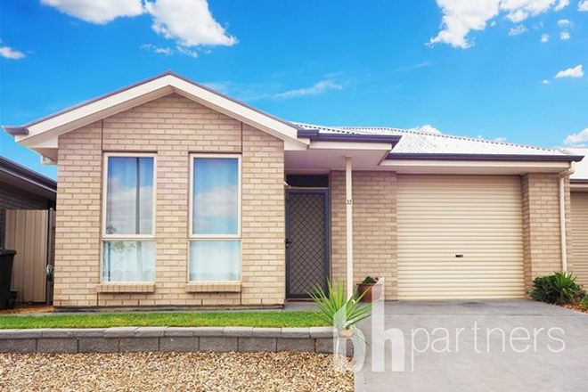 Picture of 32 Rosella Rise, MANNUM SA 5238