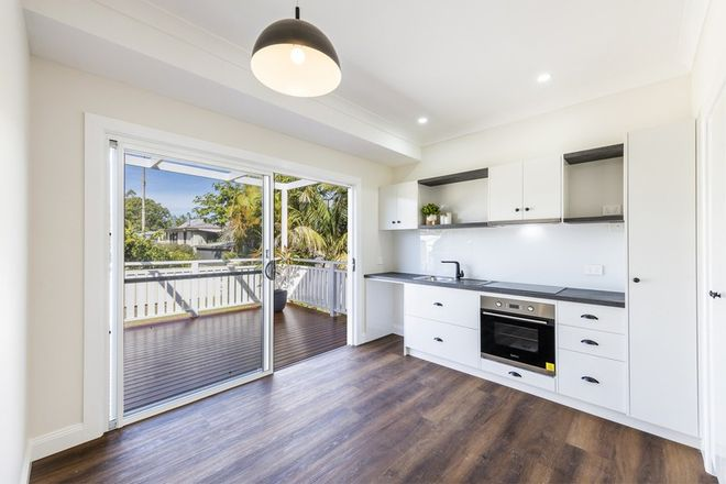 Picture of 106 Mary Street, GRAFTON NSW 2460