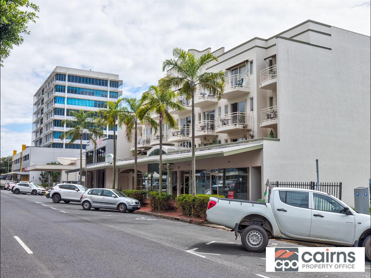 16/26 Sheridan St, Cairns City QLD 4870, Image 0