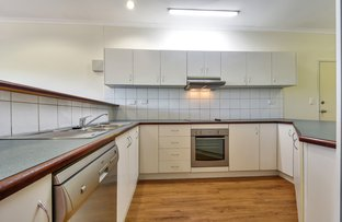 Picture of Unit 12/11 Chong Wee Avenue, Woolner NT 0820