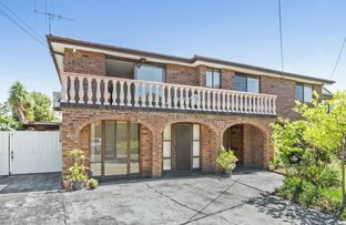 Picture of 33 Lewis Stree, Regents Park NSW 2143