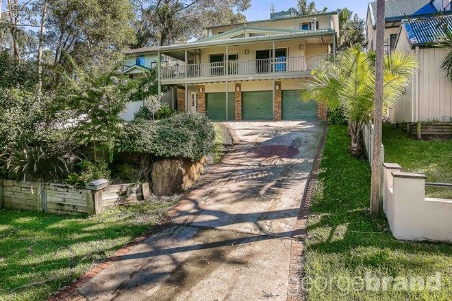 Picture of 50 Donald Avenue, KANWAL NSW 2259