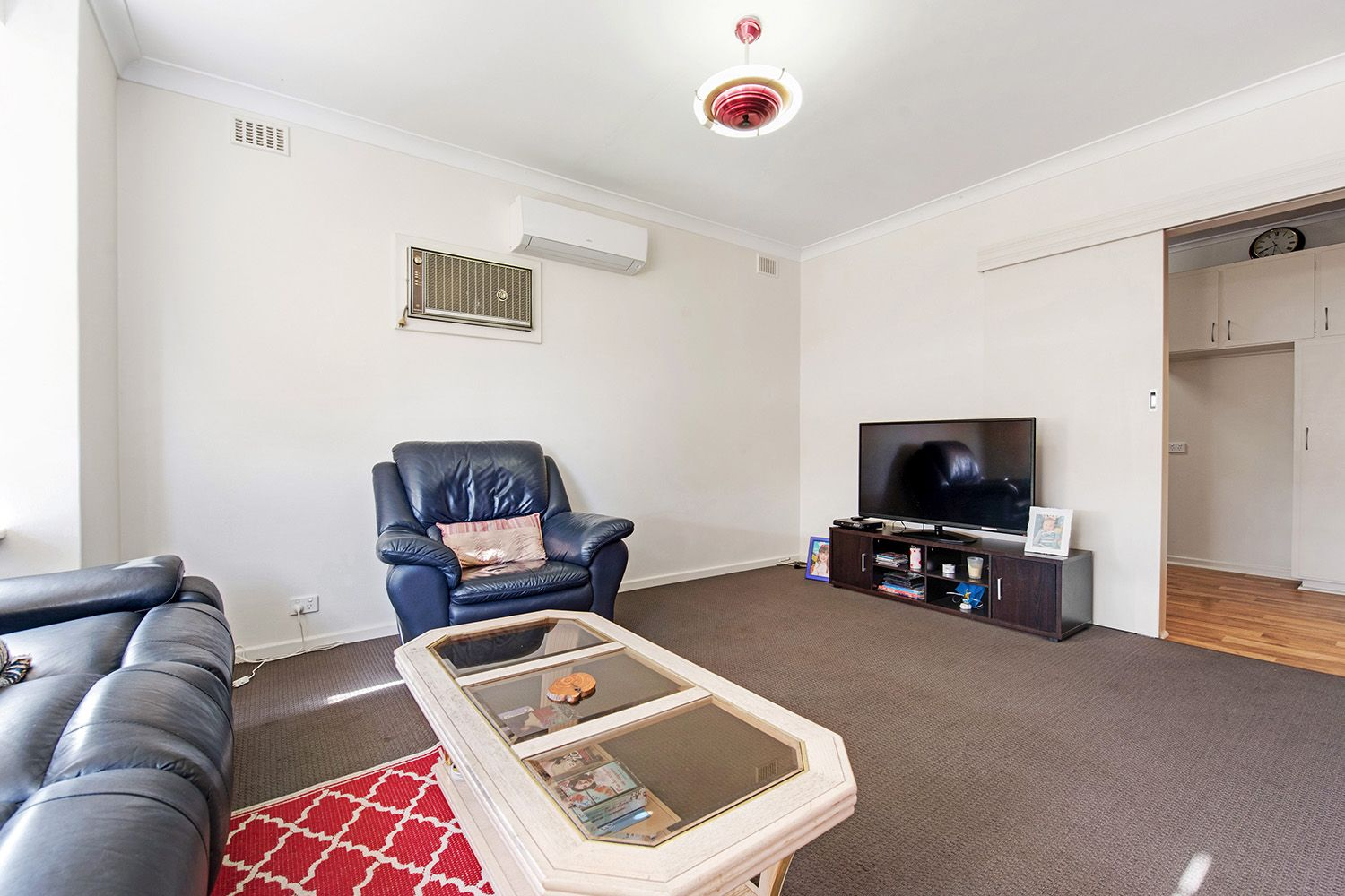 6/24 Panmure Place, Woodville North SA 5012, Image 0