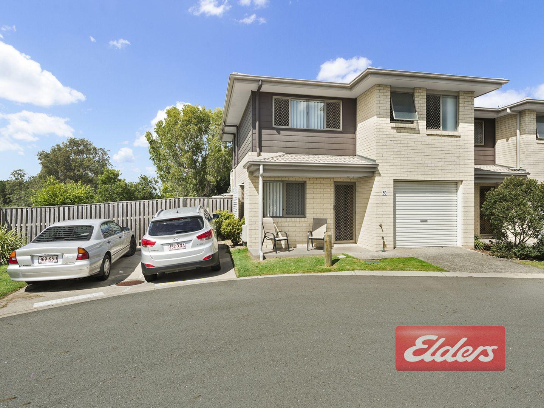 59/140-142 Eagleby Road, Eagleby QLD 4207, Image 0