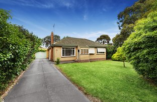Picture of 4 Aberdeen Road, Macleod VIC 3085