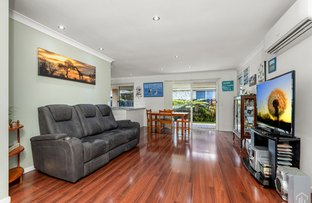 Picture of 2/4 Parkland Place, Banora Point NSW 2486