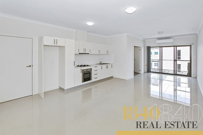 Picture of 113/2 Augustine Street, MAWSON LAKES SA 5095