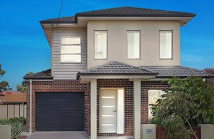 Picture of 15A Hudson Street, Fawkner VIC 3060