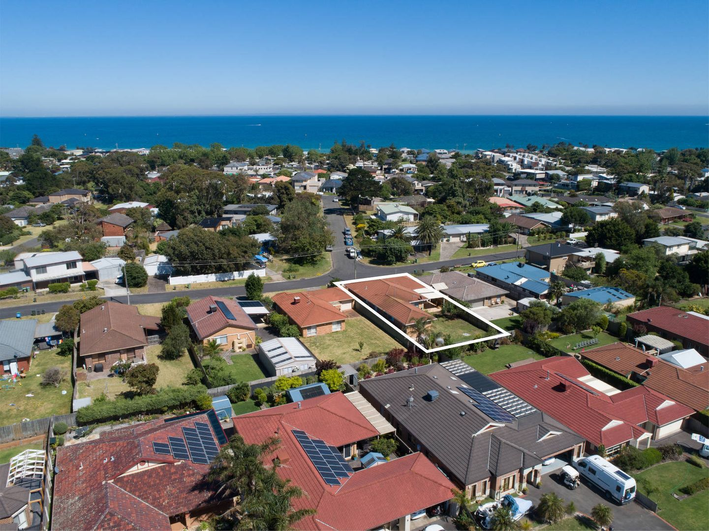 44 Tassel Road, Safety Beach VIC 3936, Image 1