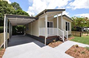 Picture of 66/18 Landershute  Road, Palmwoods QLD 4555