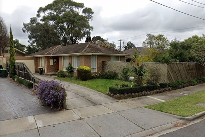 Picture of 3 Banks Place, KEILOR VIC 3036