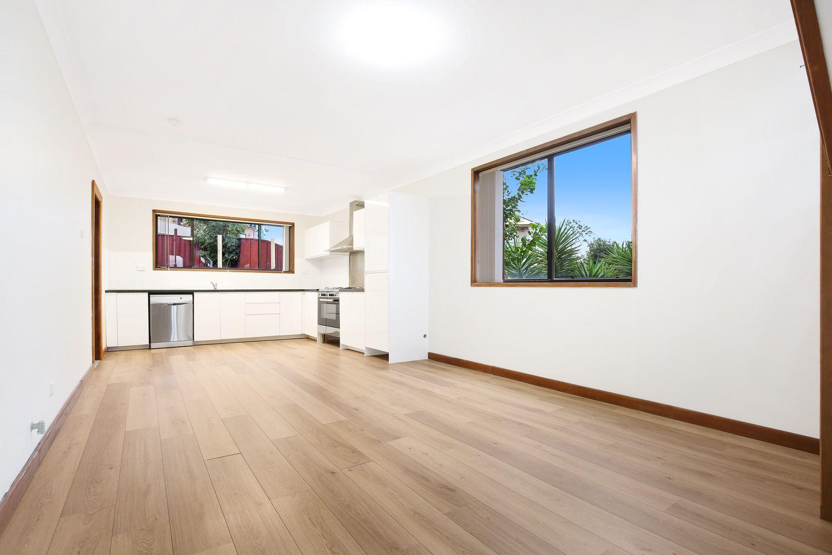 10/68 Jane Avenue, Warrawong NSW 2502, Image 2