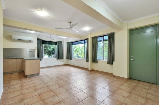 1/60 East Point Road, Fannie Bay NT 0820, Image 1