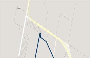 Lot 404 Rowland Street, Penrice SA 5353