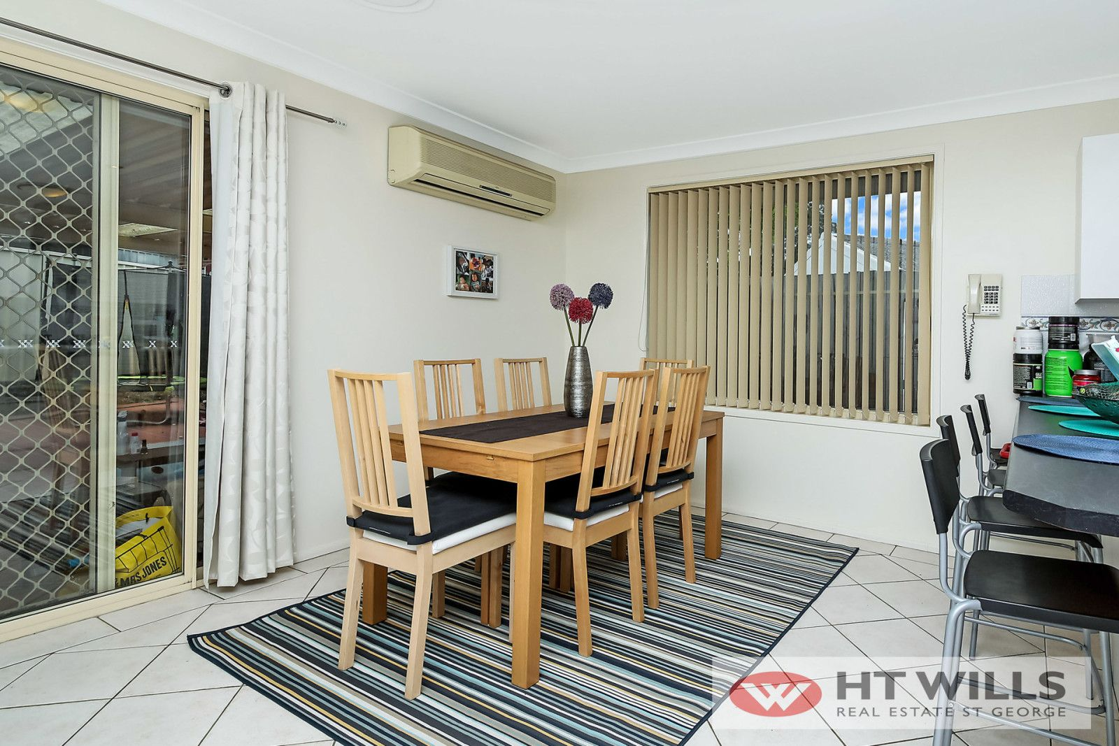 10a Glenella Avenue, Beverly Hills NSW 2209, Image 2