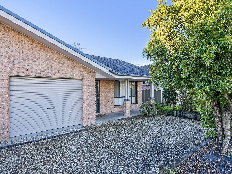 21A Cecil Baldwin Close, West Kempsey NSW 2440, Image 0