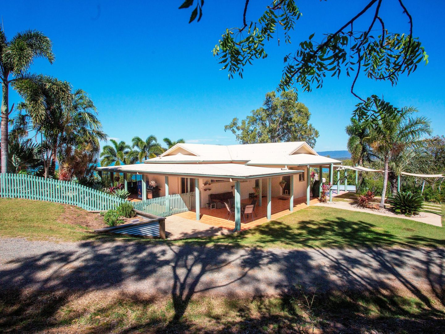 508 Miran Khan Drive, Freshwater Point QLD 4737, Image 0