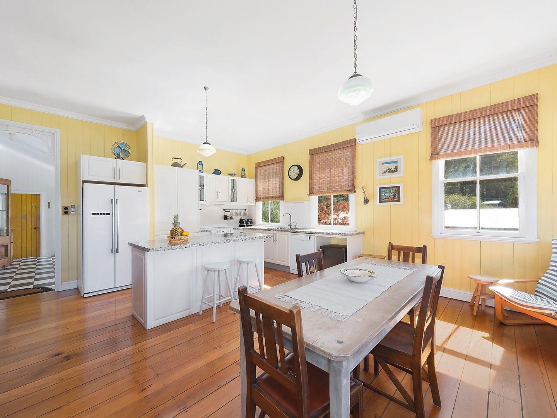 32 Happy Valley Road, Cabarlah QLD 4352, Image 2