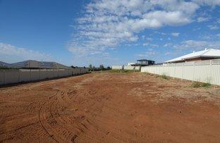 Picture of 12 Hovea Court, Dubbo NSW 2830