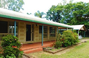 Picture of 475 Forestry Road, Bluewater Park QLD 4818