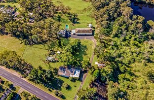 Picture of 109 Cliftonville Road, Maroota NSW 2756