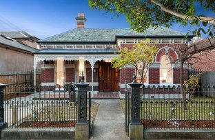 Picture of 14 Chaucer Street, Moonee Ponds VIC 3039