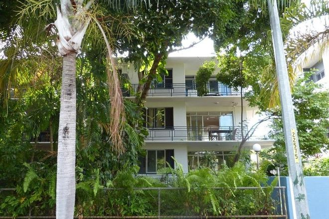 Picture of 8/8 Hickory Street, NIGHTCLIFF NT 0810