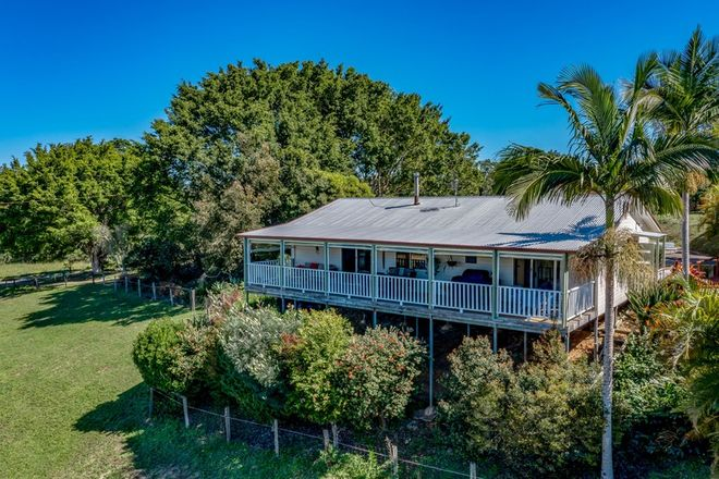 Picture of 10 Saunders Drive, COORAN QLD 4569