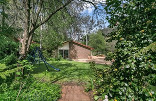 Picture of 8 Woorabinda Drive, Stirling SA 5152