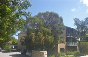 Picture of 16/633 Hay Street, Jolimont WA 6014