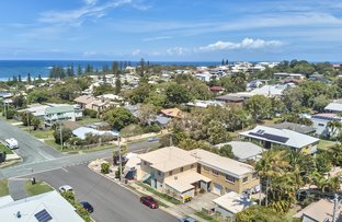 Picture of 30 Albert Street, Shelly Beach QLD 4551