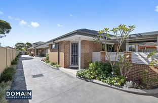 Picture of 1/27 Farnell Road, Woy Woy NSW 2256