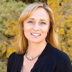 Natalie Rice, Sales representative